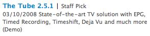 staff-pick.jpg