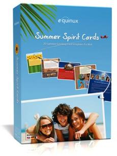summerspiritcardsboxleft2