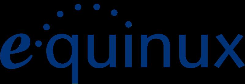 equinux blog