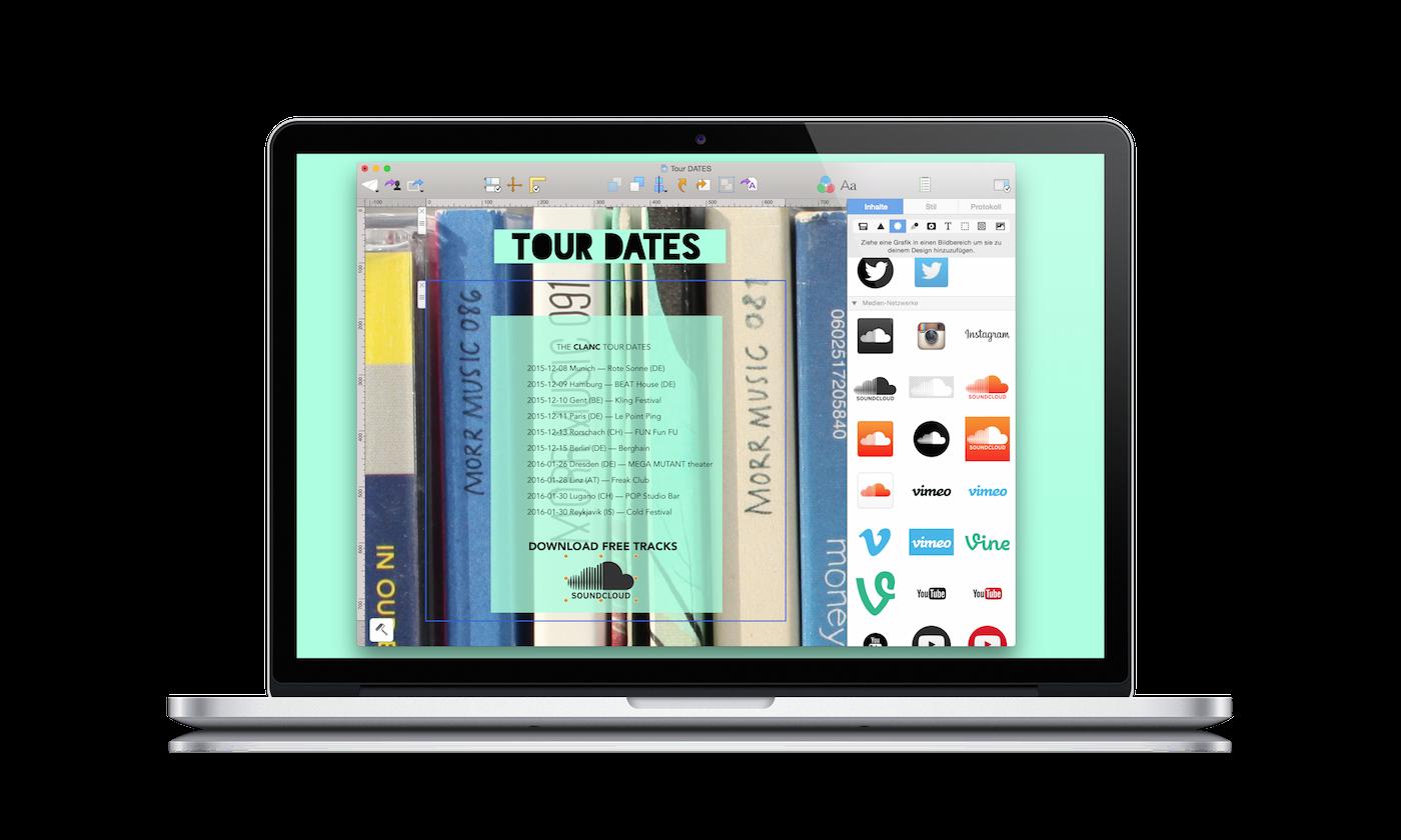 MacBook_MD25