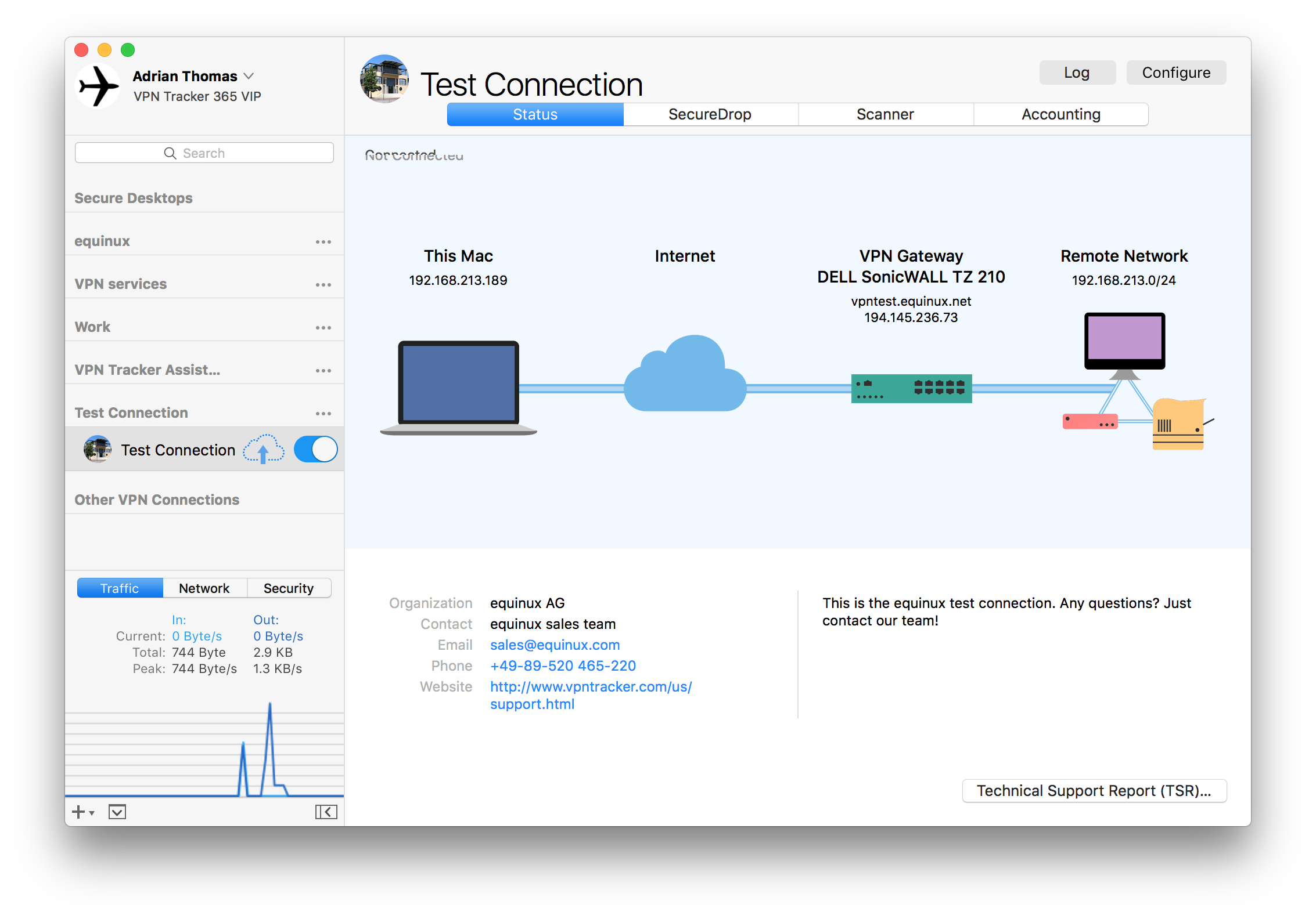 VPN Tracker conncet to DELL SonicWALL.png