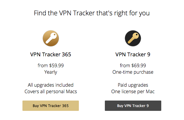 VPN Tracker 365 and VPN Tracker 9.png
