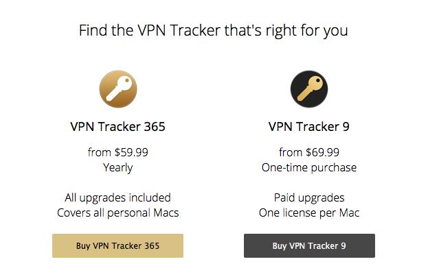 VPN Tracker 365 and VPN Tracker 9.png
