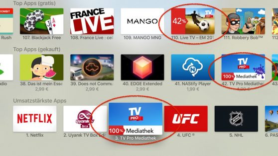 Apple-TV-App-Store-1