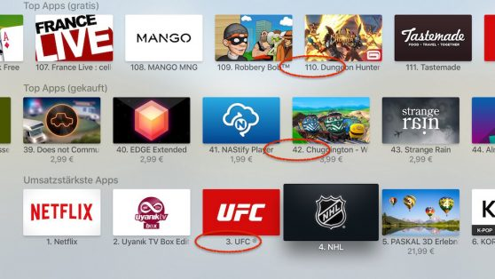 Apple-TV-App-Store-2