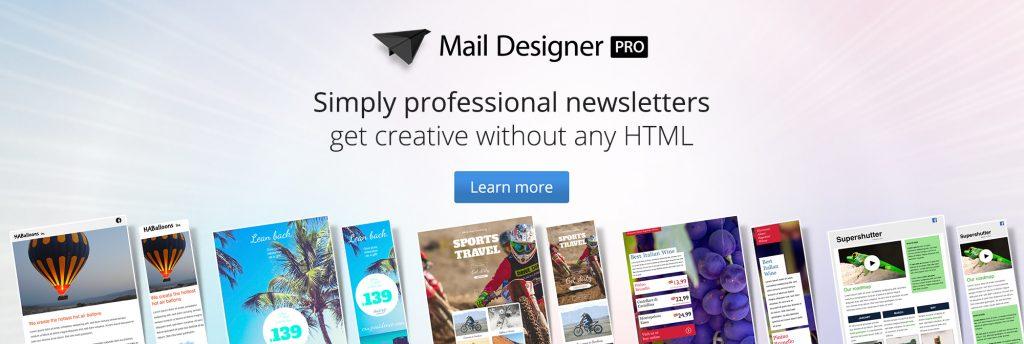 mail-designer-banner