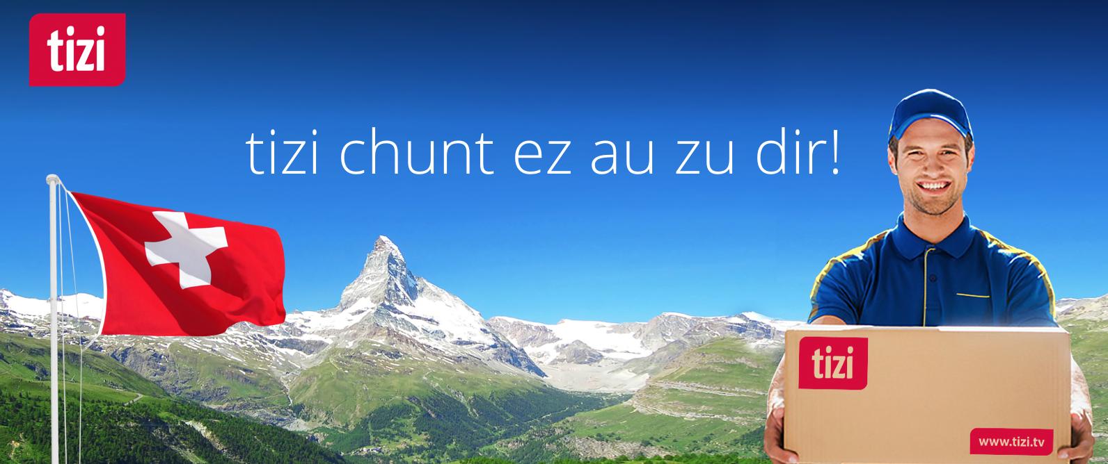 tiziSchweiz