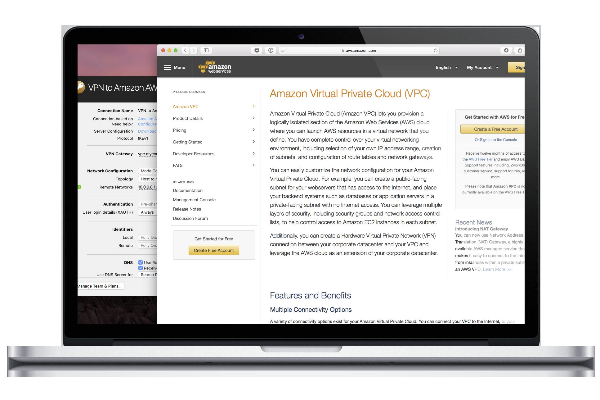 macbook-vpnt-amazon