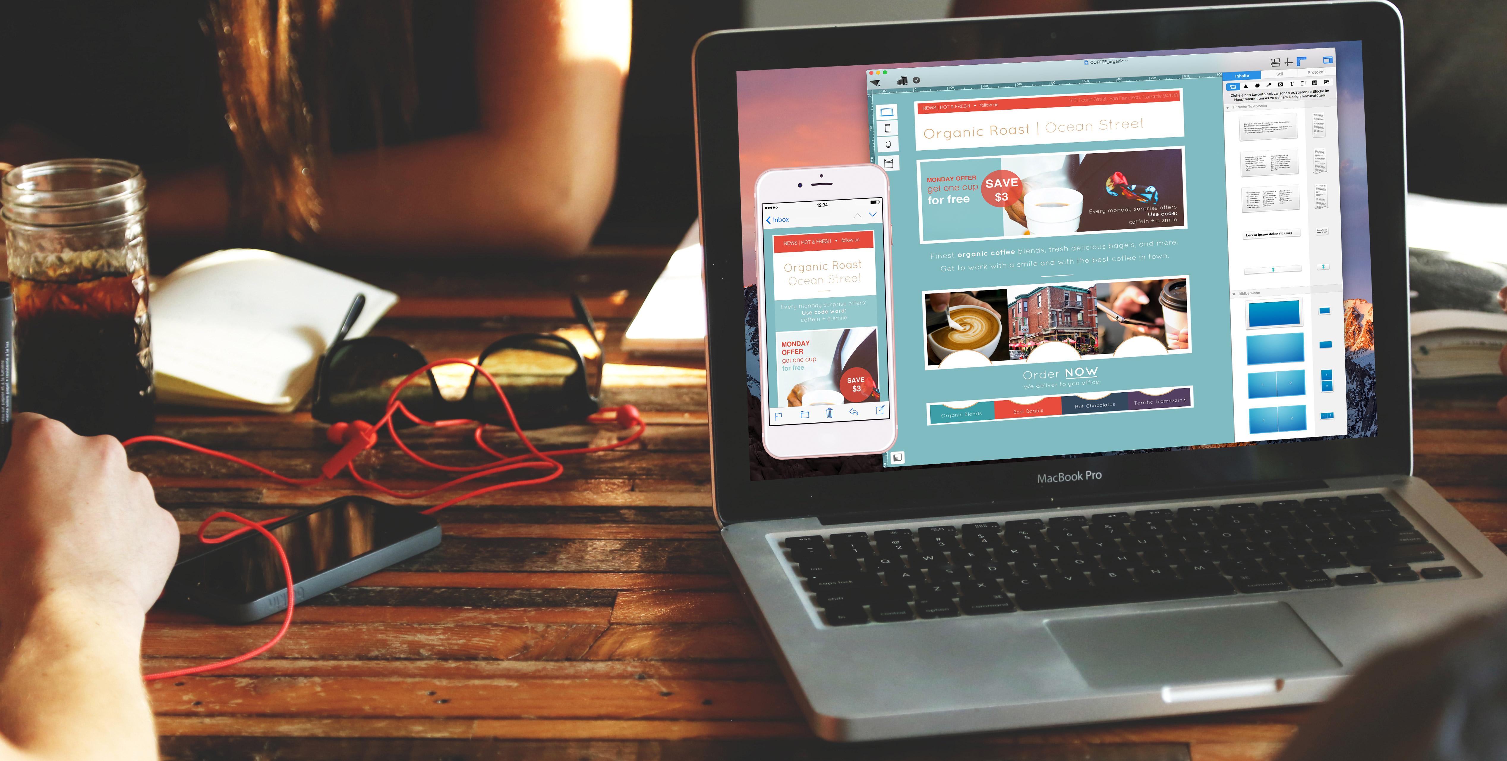 wood-coffee-laptop-hero-7094-2