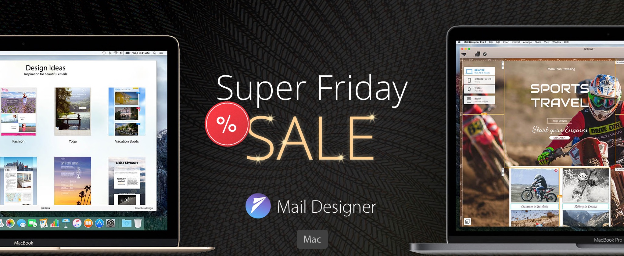 superfriday-mood-mail-designer