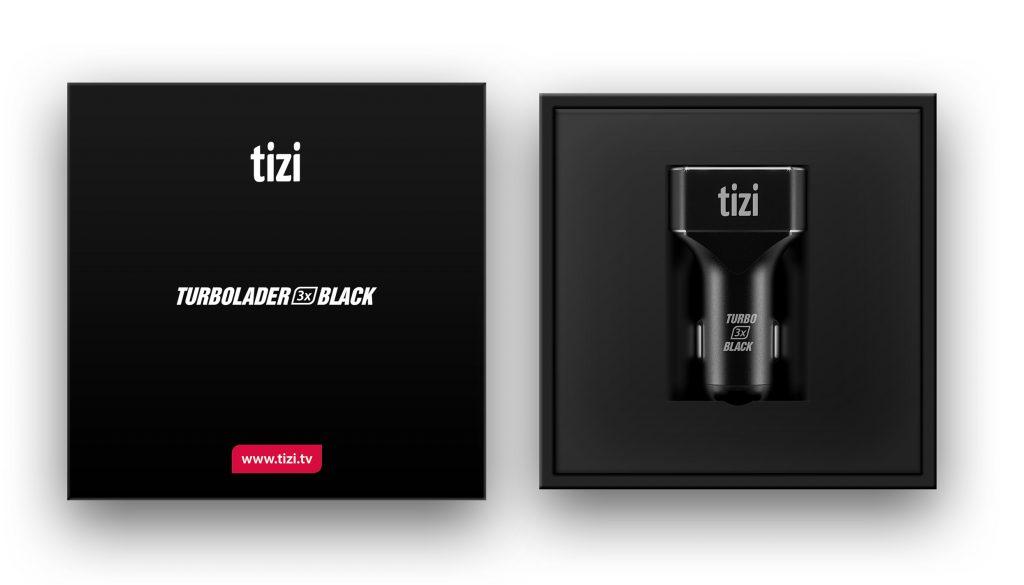 6-tizi-Turbo-BLACK-box