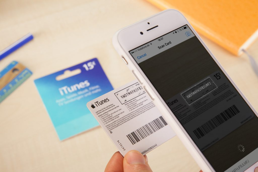 cracking the code behind apple s app store promo card design