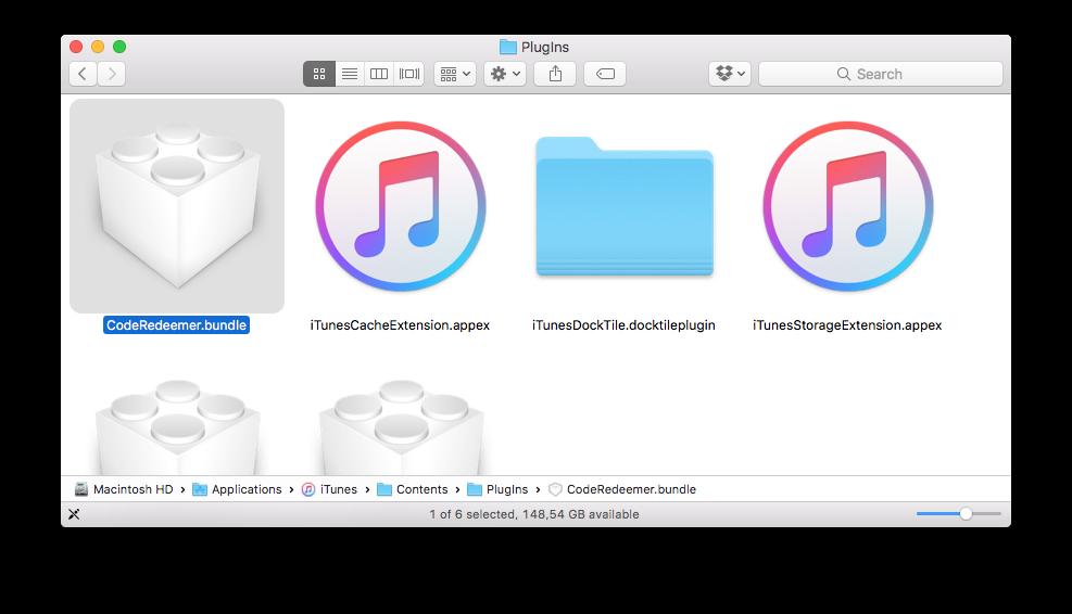 Itunes crack software | iTunes & iPod Software - 2019-03-21