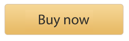 Buy VPN Tracker