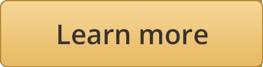 Learn more VPN Tracker